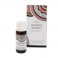 Aceite Esencial Goloka Mirra 10 ml