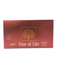 Incienso Tree of life 15 grs BALAJI