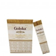 Incienso Goodearth 15 gr GOLOKA