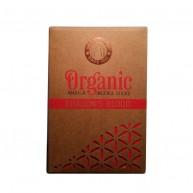 Incienso Organico Sangre De Dragon 15 gramos SONG OF INDIA