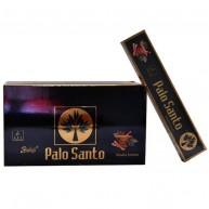 Incienso Palo Santo 15 grs BALAJI