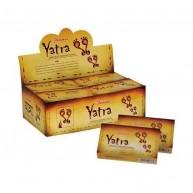 Conos de incienso Yatra (10 ud) PARIMAL
