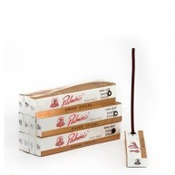 Incienso King Size Dhoop Sticks 10 varillas PADMINI