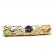 Atado de Salvia Blanca 24-25 cm